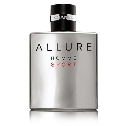 Купить Chanel Allure Homme Sport в Глыбокой